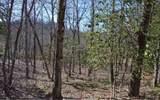 0 Bell Creek Estates - Photo 2
