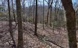 0 Bell Creek Estates - Photo 3