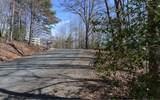 0 Bell Creek Estates - Photo 5