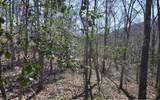 0 Bell Creek Estates - Photo 6