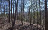 0 Bell Creek Estates - Photo 7