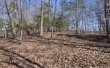 0 Bell Creek Estates - Photo 8