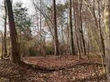 0 River Trail - Photo 20