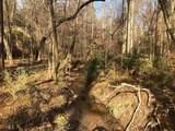 0 River Trail - Photo 25