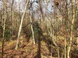 0 River Trail - Photo 28