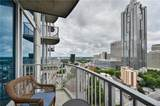 400 Peachtree St - Photo 25