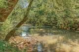 232 Fenwick Woods - Photo 2