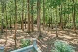 232 Fenwick Woods - Photo 20