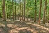 232 Fenwick Woods - Photo 21