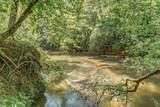 232 Fenwick Woods - Photo 24