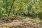 232 Fenwick Woods - Photo 25