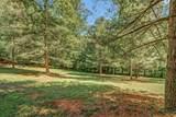 232 Fenwick Woods - Photo 26