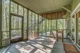 232 Fenwick Woods - Photo 44