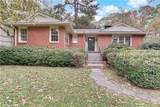 481 Collier Rd - Photo 1