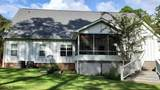 539 Willow Rd - Photo 87