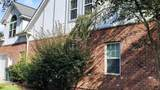 539 Willow Rd - Photo 94