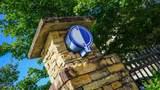 2240 Cheshire Bridge Rd - Photo 18