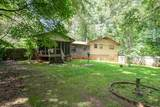 920 Kings Ct - Photo 27