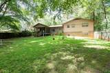 920 Kings Ct - Photo 28
