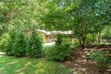 920 Kings Ct - Photo 29