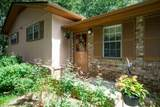 920 Kings Ct - Photo 3