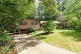 920 Kings Ct - Photo 4