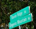 0 Brown Mountain Rd - Photo 2
