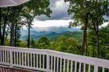 152 Pleasant Mountain - Photo 3