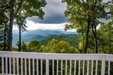 152 Pleasant Mountain - Photo 8