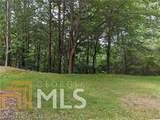 5825 Lighthouse Way - Photo 1