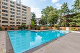 878 Peachtree St - Photo 49