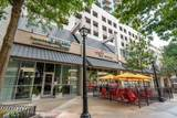 878 Peachtree St - Photo 62