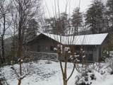 73 Top O Pinnacle Dr - Photo 1