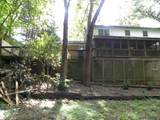 532 Little John Dr - Photo 45