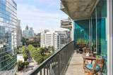 1080 Peachtree St - Photo 22