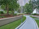 1080 Peachtree St - Photo 31