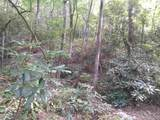 0 Springhouse Valley - Photo 2