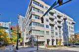 805 Peachtree St - Photo 33