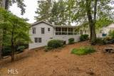 5393 Saffron Dr - Photo 48