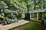 2820 Lullwater Dr - Photo 41