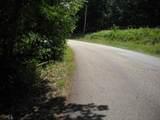 0 Roberts Creek Ln - Photo 5