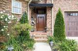 12699 Co Rd 66 - Photo 89