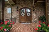 12699 Co Rd 66 - Photo 9