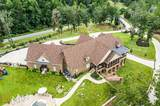 12699 Co Rd 66 - Photo 94