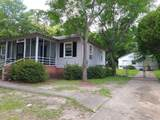 2823 Fern St - Photo 2