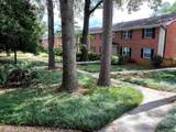 4282 Roswell Rd - Photo 1