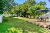 2862 Albion Farm Way - Photo 30