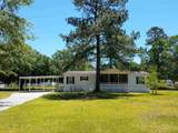 1205 Courthouse Rd - Photo 1