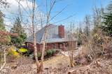 237 Ravenwood Dr - Photo 5