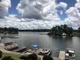 106 River North Rd - Photo 5